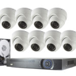 7 Reasons That Makes Home Security System An Essentiality