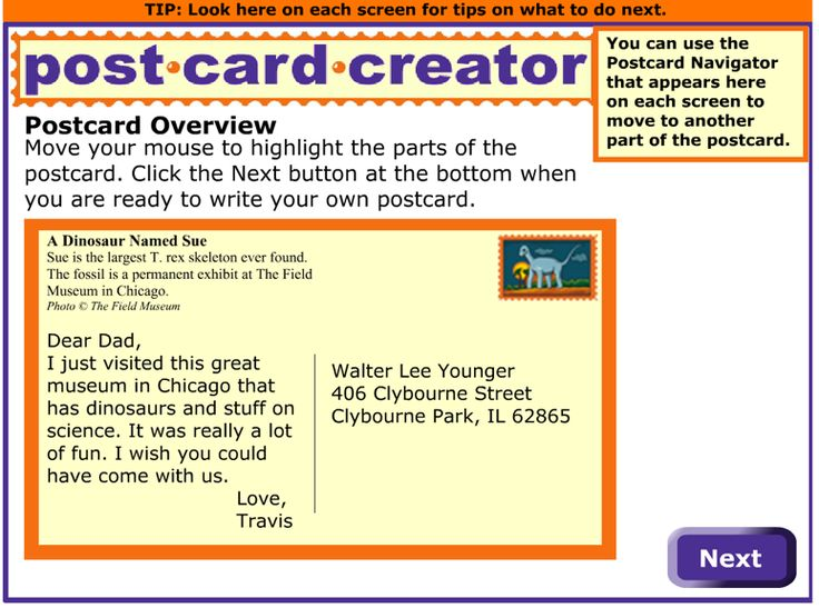 The History Of Post Cards and How To Get Them On Your Own Taste