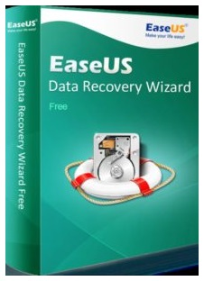 Detail Information Of The Data Recovery Software