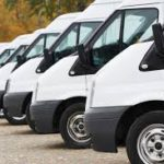 Repairing and Maintaining Your Fleet Vehicles