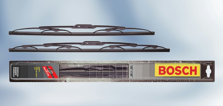 Features Of Best Wiper Blades