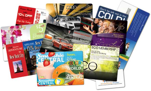 Pick The Best Printing Services For Your Printing Needs