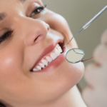 6 Inevitable Benefits of Cosmetic Dentistry