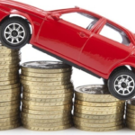5 Things About Your Car That Affects Your Car Insurance Cost