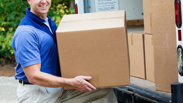 6 Things That You Can Get By Hiring Professional Movers