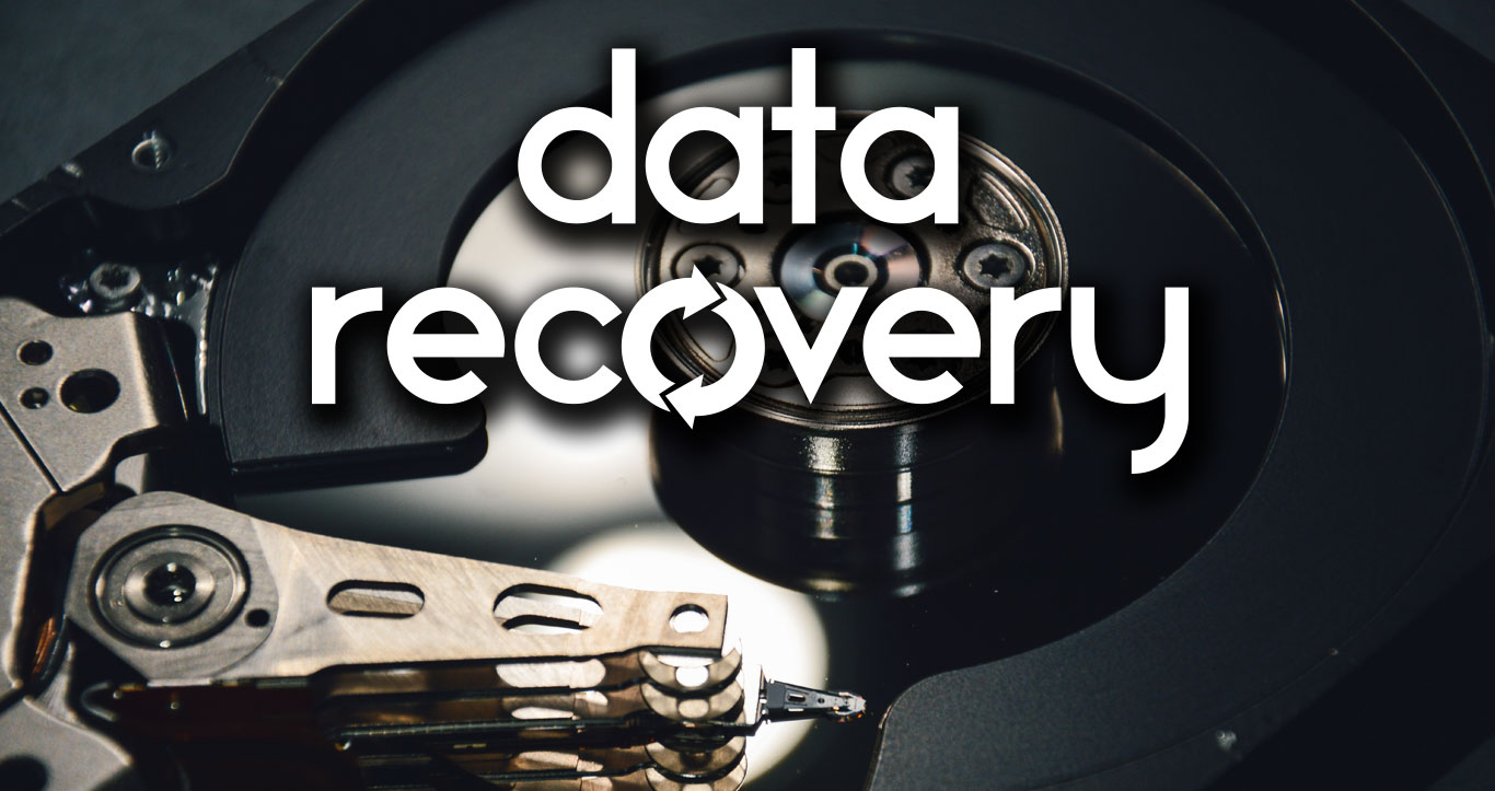Quick and Quality Of Data Recovery Service For You