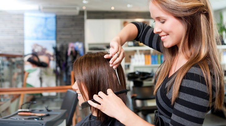 Starting A Salon Business: 10 Tips That Will Help Achieve Your Goals
