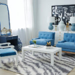 The Must Have Furniture Pieces For Your Home