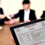 Why Companies Have Aptitude Test As Part Of Recruitment