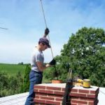 How Often Do You Need To Have Your Chimney Swept?