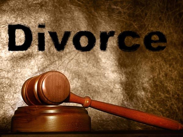 What All You Need To Do Before Filing A Divorce Case?
