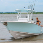 Buy The Best Center Console Boat