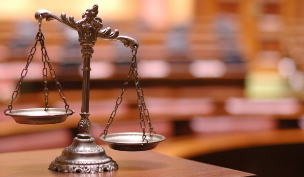 Benefits Of Hiring A Criminal Defense Lawyer In Toronto