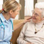Private Home Care Services