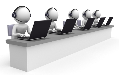 How Live Receptionist Call Management Service Can Help Your Business Grow