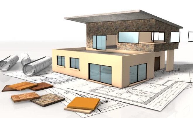 Why A Residential Construction Architect For Your Project