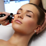 The Right Skin Tightening Treatment Procedure