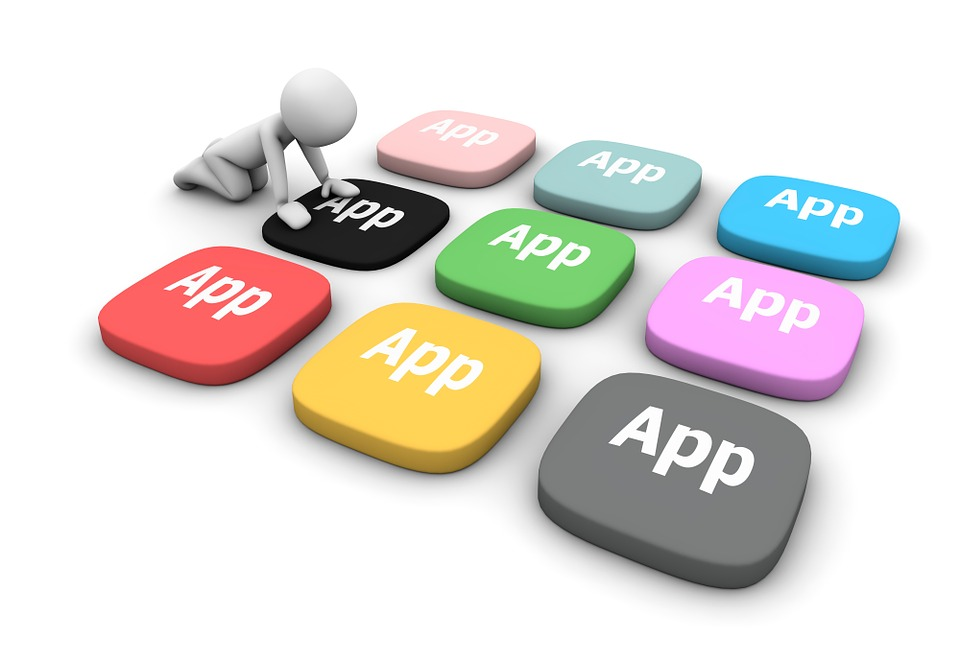 Tips To Choose Agencies Offering Mobile App Development Services