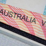 How To Apply For The Australian Visitor Visa?
