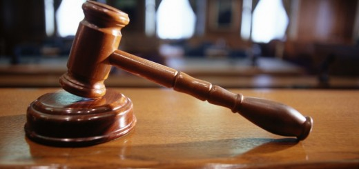 Important Facts About AGP LLP Ottawa Criminal Law