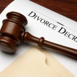 Divorce Attorney Boca