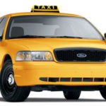Yellow Cab Services