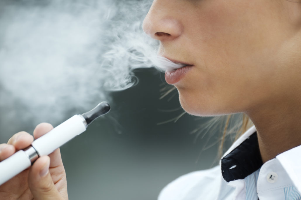 10 Tips To Get Better Flavour From Your e-Cigarettes