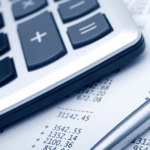 5 Reasons You Should Hire CPA For Your Small Business
