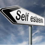 Can Low Self-Esteem Prolong Addiction Treatment?