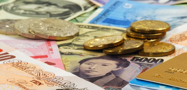 Best Ways To Exchange Currency In Australia