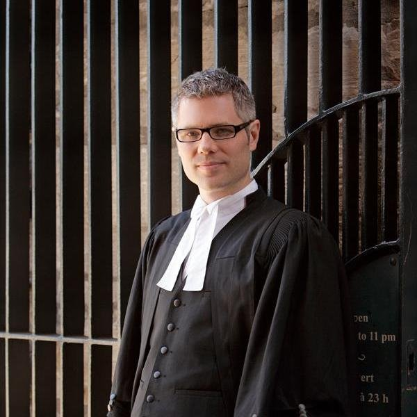 How Do I Know If I Need Criminal Lawyer in Ottawa Right Now?