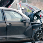 Car Accident Attorney: A Brief Guide For Hiring The Right One