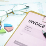 Factors To Be Considered While Selecting Invoice Software