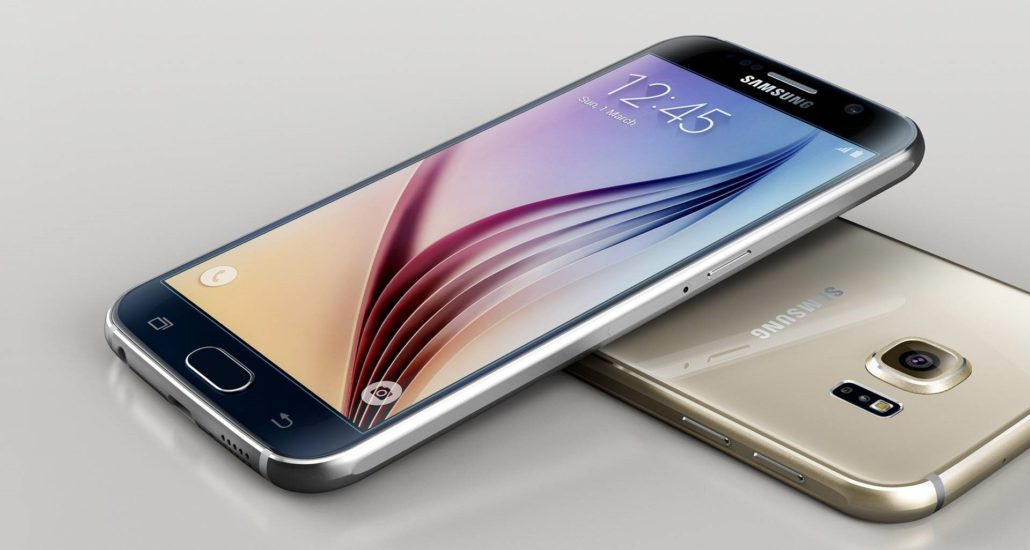A Buyer's Guide For Samsung Galaxy S6!