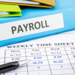 The Modern Time Cards Help To Make Payrolls