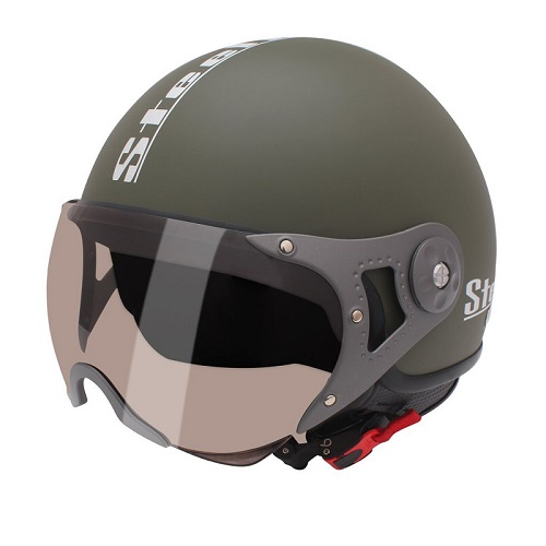 Tips To Buy Right Helmet