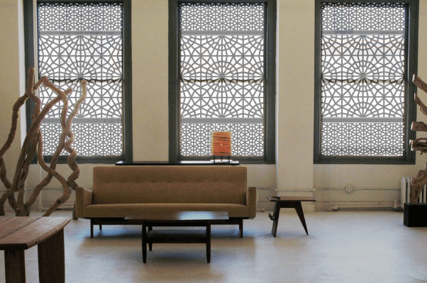 6 Types Of Window, Bedroom Treatments