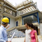 Proper Tips To Know On How To Hire General Contractors Ottawa