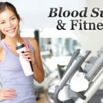 How Physical Activity Can Help You In Regulating Blood Sugar