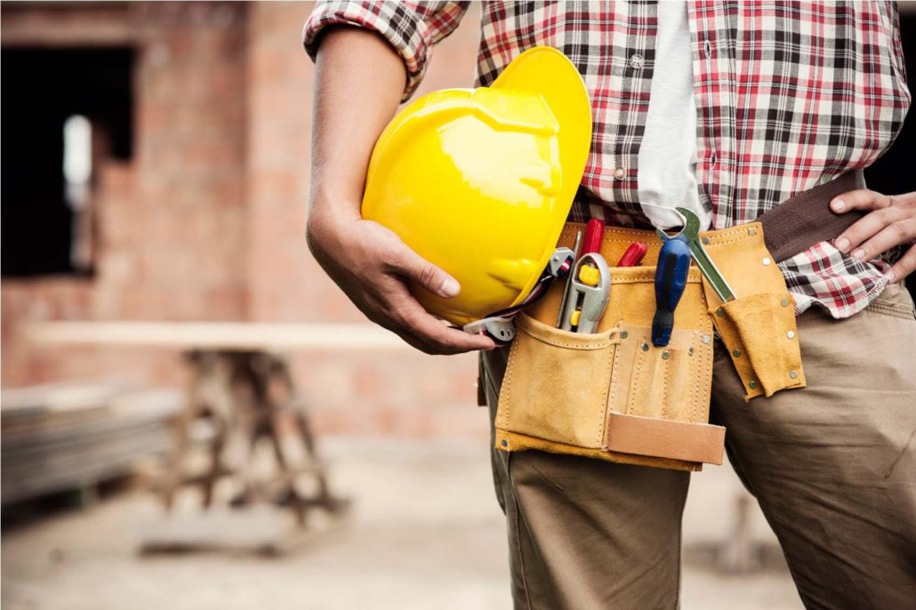Finding The Right Comparison For Tradesman Insurance