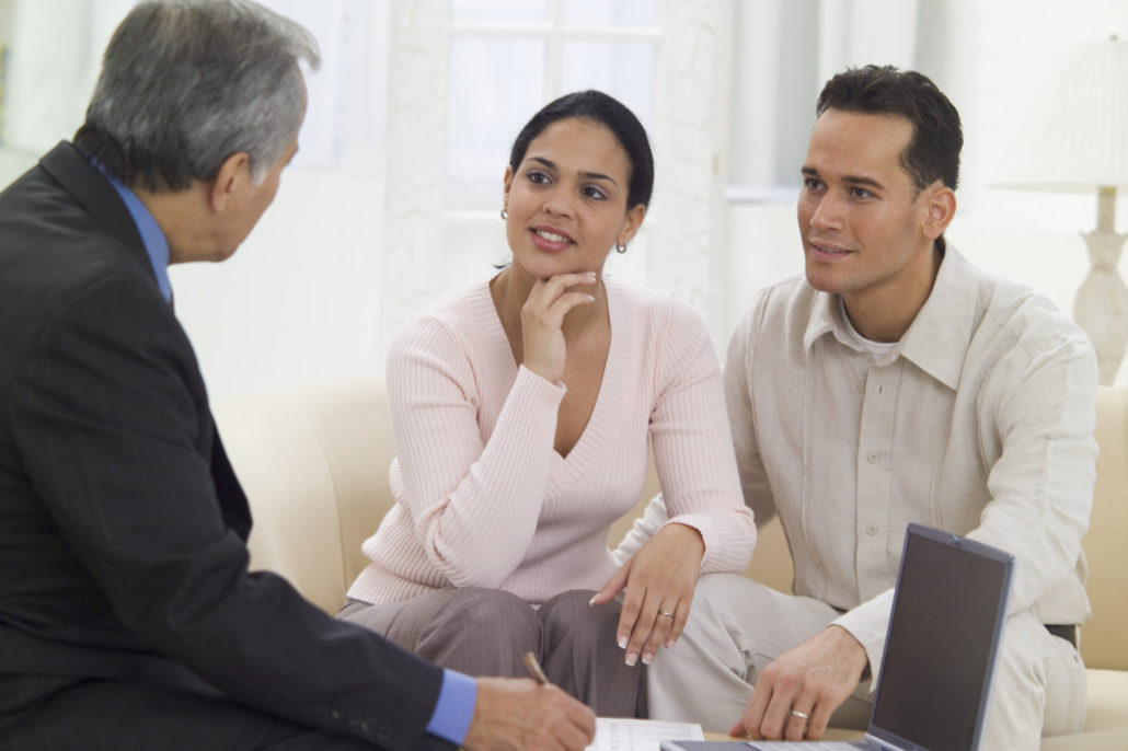 5 Principles Of Effective Toronto Marriage Counselling