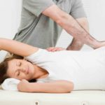 How To Find The Best Physiotherapist In Your Area