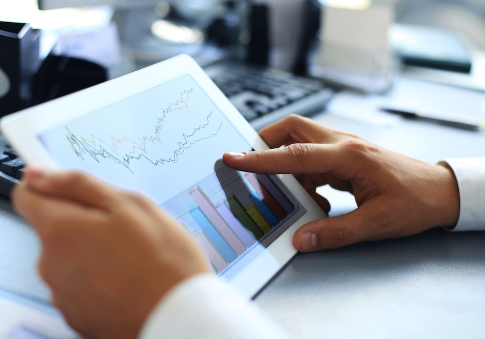 5 Benefits Of The Accounting Software For Your Business