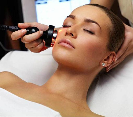 Laser Skin Tightening- The Best Way To Younger Looking Skin