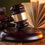 Questions To Ask Before Hiring A Lawyer To Defend You In A Criminal Case