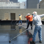 4 Important Modalities Hiring A Professional For Basement Waterproofing Project