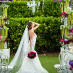 Learn How To Make Wedding Planning Easier