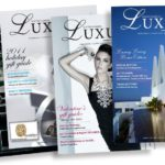 Benefits Of Advertising In A Digital Magazine
