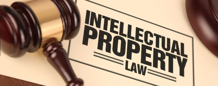 4 Benefits Of Hiring Intellectual Property Lawyers