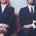 Tips For Hiring Family Law Attorney